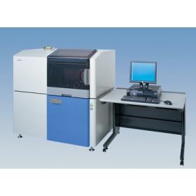 全自動掃描型X射線熒光光譜儀