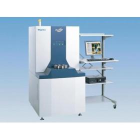 全自动多道同时分析型X射线荧光光谱仪