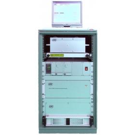 IIC橡胶交联密度仪