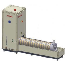Sciteq管材快速裂纹扩展试验机