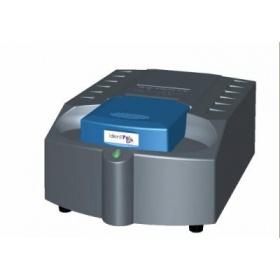 identiPol QC 快速热分析质检仪