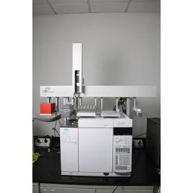 CONCEPT-HS自动顶空进样器/自动固相微萃取