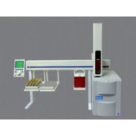 快速气相电子鼻-气味分析仪