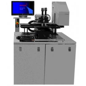 Nanonex光刻机
