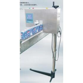 DM5110型灌装液位检测仪