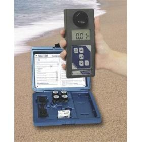 便攜式濁度計、便攜式濁度儀