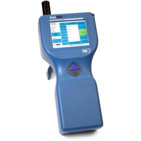 TSI激光粒子计数器/尘埃粒子计数器/激光尘埃粒子计数器