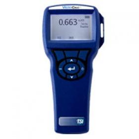 TSI微压差计 /微型风压计