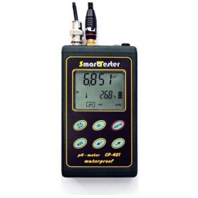 便携式pH计CP-401