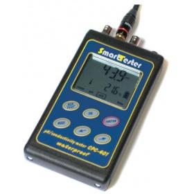 盐度测试仪 CPC-401
