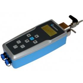 便攜式在線測氧儀
