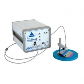NanoCalc薄膜反射光譜儀系統
