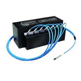 海洋光学 LIBS2500+激光诱导击穿光谱系统