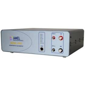 AMEL2550恒電位恒電流儀(大電流)