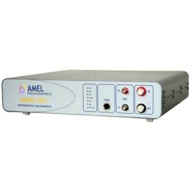 AMEL2551恒電位恒電流儀