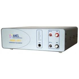 AMEL2553恒电位恒电流仪(大电压)