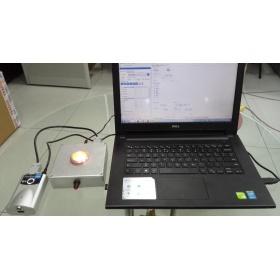 光-电化学工作站(ES3blue)联用一体机