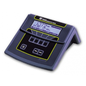 YSI 实验室电导分析仪