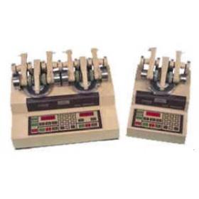 旋转磨耗试验机(单磨头和双磨头)