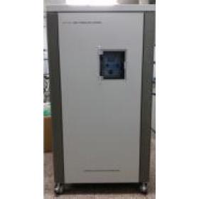 MGP400  移动式(高低压)气体纯化器装置
