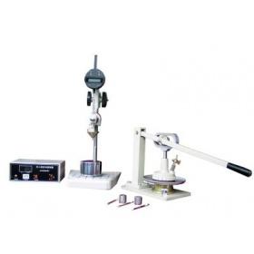 润滑脂和石油脂锥入度试验器