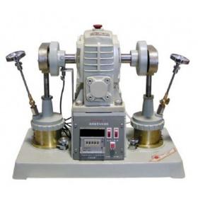 润滑脂剪切试验器