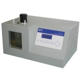 石油產品低溫運動粘度測定器