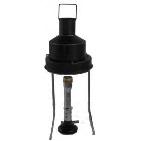 石油澳门网上娱乐残炭试验器(康氏法)