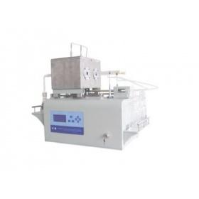 深色石油产品硫含量试验器