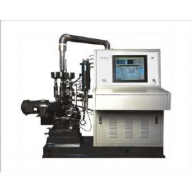 汽油辛烷值测定机(马达法)(研究法)
