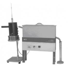 石油产品馏程试验器
