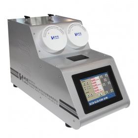 自动润滑油氧化安定性试验器(旋转氧弹法)
