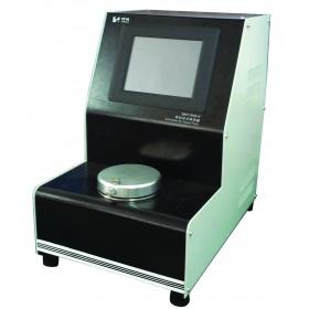 自动冰点测定器