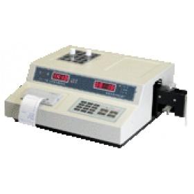 CTL-12化学需氧量COD测定仪