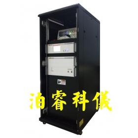 泊睿BR-PV-IVT冲击电压发生器