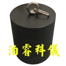 泊睿BR-WCS接线盒牢固性(步线稳定性)试验机