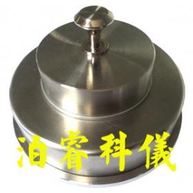 泊睿BR-BS-MPC透湿杯,透水率测试装置