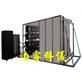 泊睿BR-IEC-HSE热斑耐久试验系统
