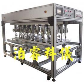 低温动态机械载荷试验机,静态机械载荷试验机