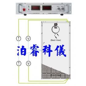 泊睿BR-PV-GCT接地连续性(接地电阻)测试仪