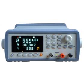 光伏组件-绝缘电阻测试仪