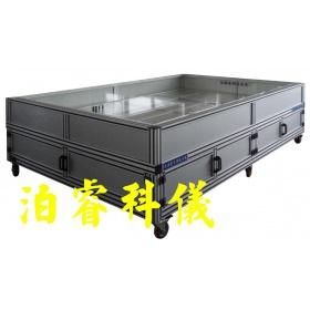 泊睿BR-PV-WLC湿漏电流测试系统