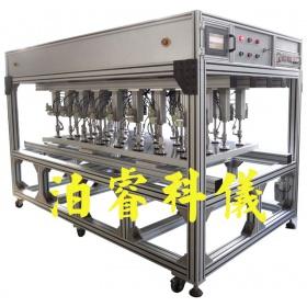 泊睿BR-PV-DML动态机械载荷试验机