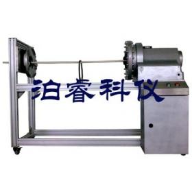 泊睿BR-PV-CBT導線管彎曲試驗機