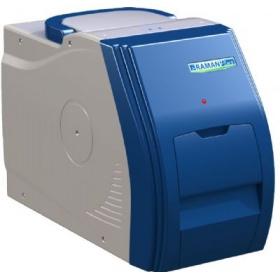 必達泰克高靈敏度便攜式激光拉曼光譜儀