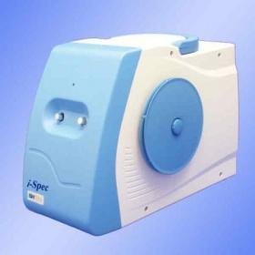 i-Spec系列漫反射/漫透射分光光度计