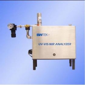 工业在线光谱分析仪