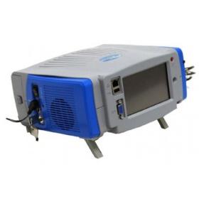 MiniRam III拉曼光谱仪