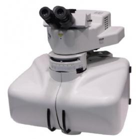 共聚焦显微拉曼光谱仪系统