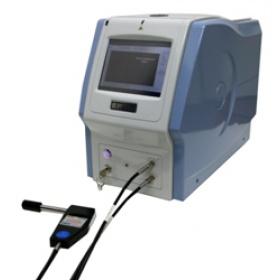 InnoRam小型化科研级拉曼光谱仪